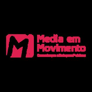 erent-media-em-movimento-logo