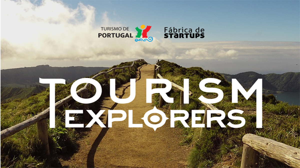 Tourism Explorers logo