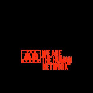 erent-addapt+adstore-logo