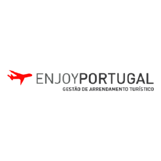 EnjoyPortugal-01
