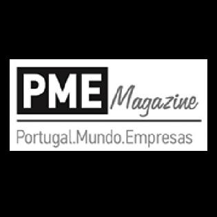 PME_Magazine_Logo 2-01-01