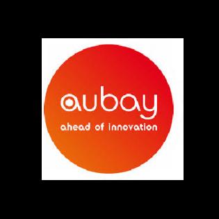 aubay-01